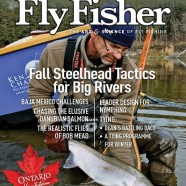 International Exposure for Aussie Fly Fishing